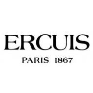 Ercuis