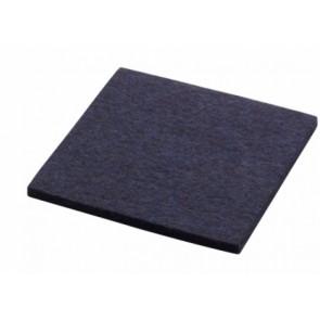Onderzetter 10x10 cm