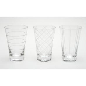Cipriani waterglas