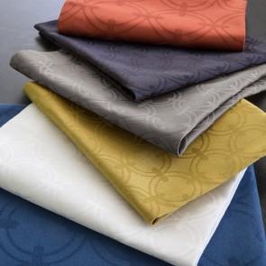 Servet (in 6 kleuren)