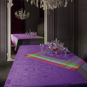 Tafelkleed 175x175 (3 kleuren)