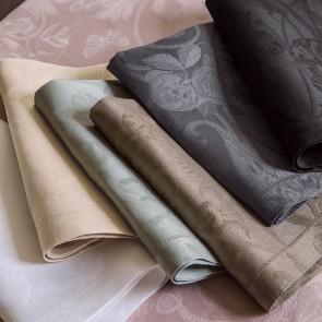 Servet (in 7 kleuren)
