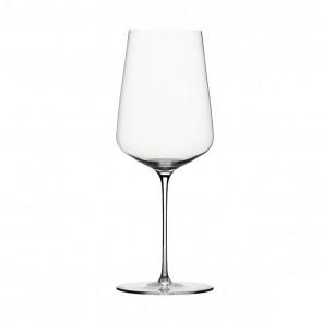 Universeel wijnglas
