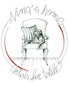 Nina's Home