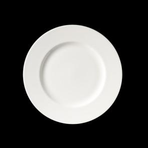 Dinerbord 26,5 cm