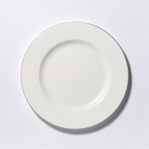 Dinerbord 28 cm