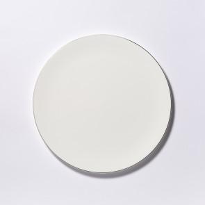 Dinerbord 26 cm