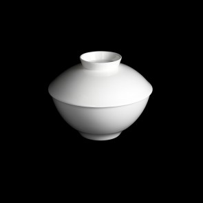 Chinese soepkom 14 cm