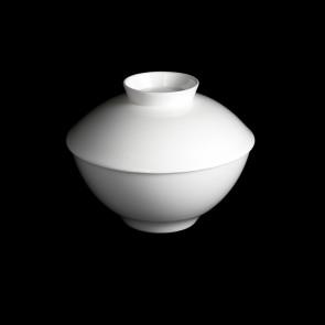 Deksel voor soepkom 16 cm