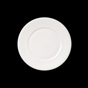 Lunchbord 24 cm