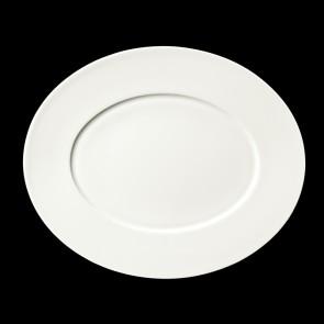 Ovale schaal 39 cm
