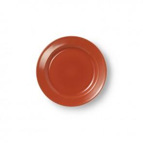 Dessert-/ontbijtbord 19 cm