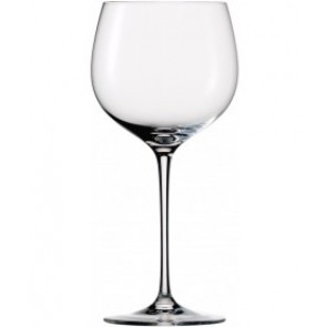 Bourgogne wijnglas