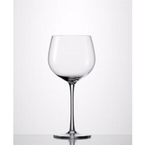 Bourgogne groot wijnglas