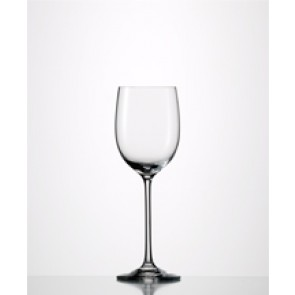 Witte wijnglas 27 cl