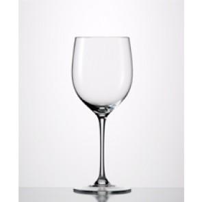 Bordeaux groot wijnglas