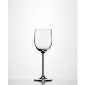 Witte wijnglas 23 cl