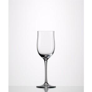 Witte wijnglas 22 cl