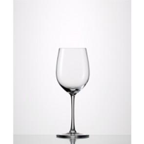 Witte wijnglas 29 cl