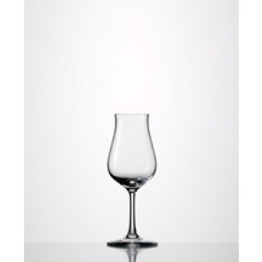 Malt-Whisky glas