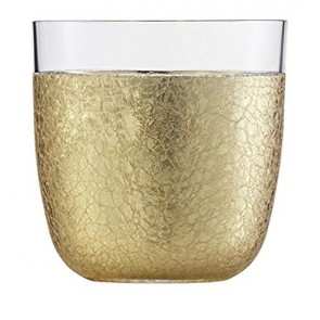 Champagne- / waterglas