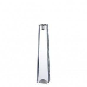 Blockglas 30 cm