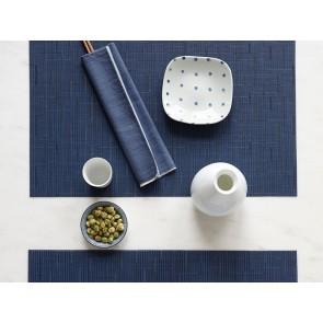Bamboo Placemats (set van 4)