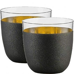 Champagnebeker - drinkglas