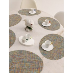 Placemats 36 x 49