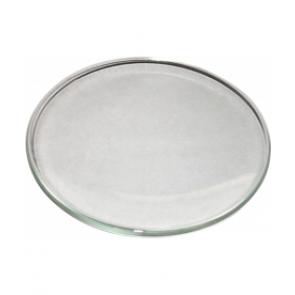 Aroma-deksel malt-whiskyglas