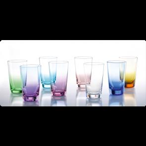 Americano waterglas