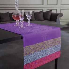 Tafelloper 55x200 (3 kleuren)