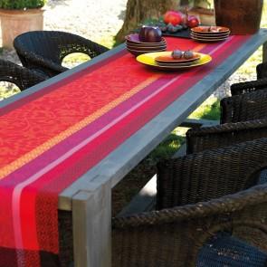 Tafelloper in verschillende kleuren en 2 afmetingen