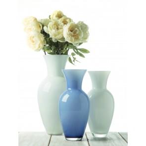 Vazen in verschillende kleuren en afmetingen