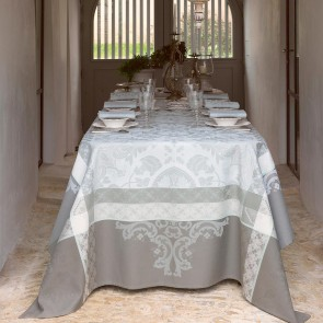 Tafelkleed met coating 175x250 cm (in 3 kleuren)