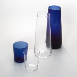 Odeon waterglas en karaf
