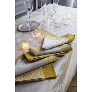 Tafelloper in 2 verschillende kleuren en afmetingen (kerst 2020)