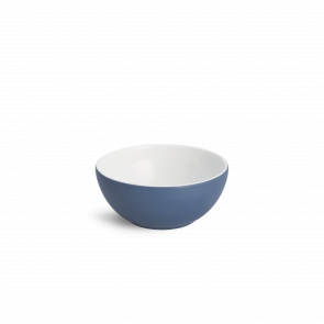 Schaaltje 12 cm / 35 CL (NIEUW)