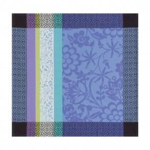 Servet (in 4 kleuren)