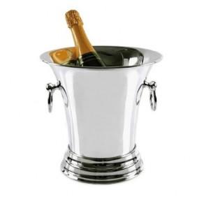 Wijnkoeler Tromba
