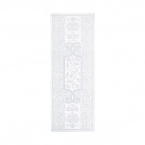 Tafelloper 55x150 cm Siena