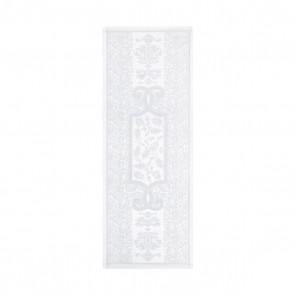 Tafelloper 55x200 cm Siena